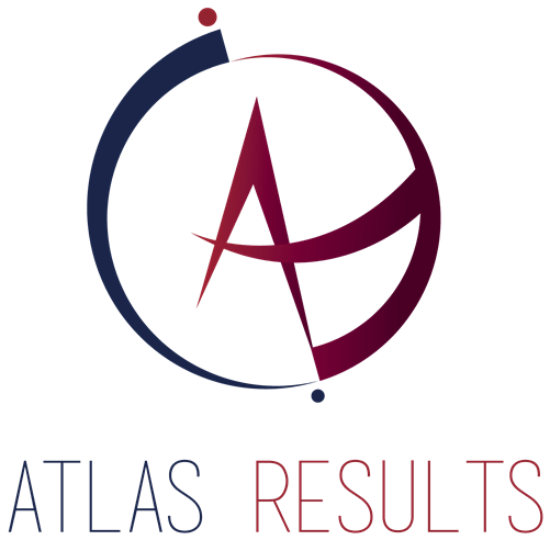 Atlas Results