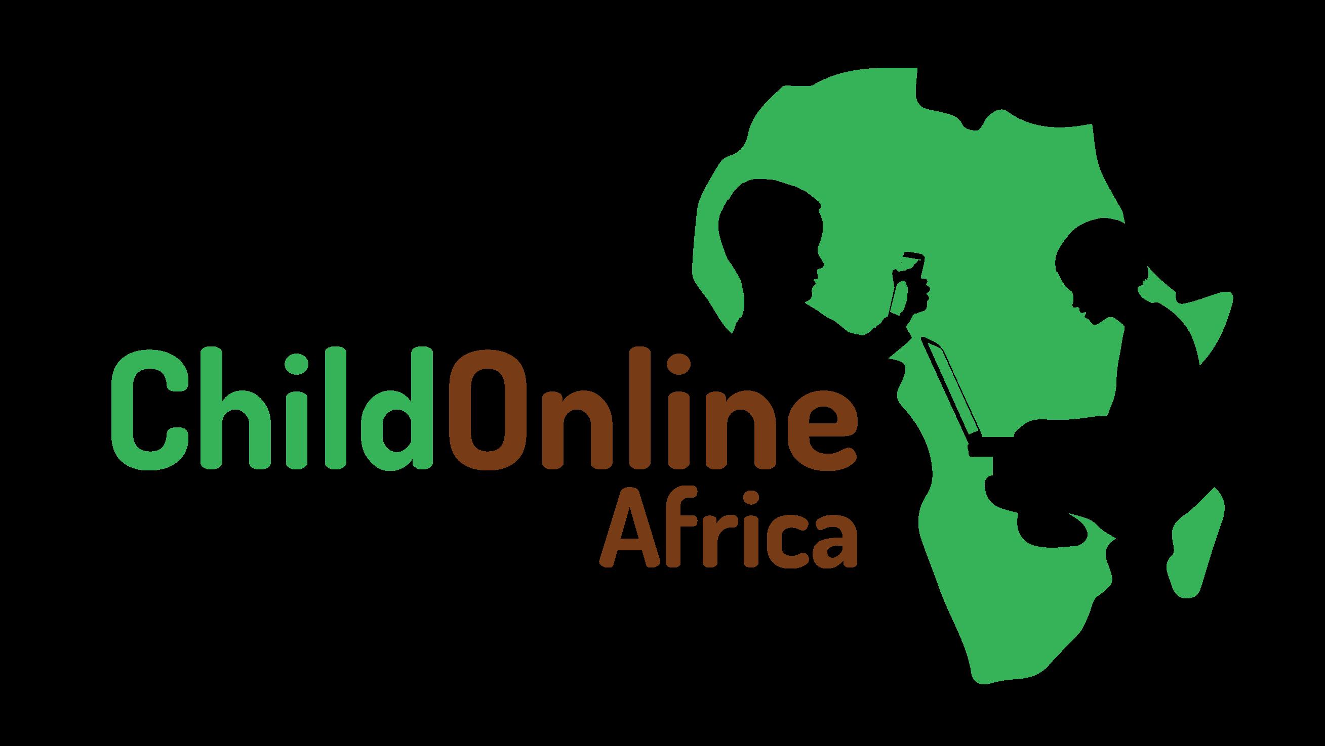 ChildOnline Africa