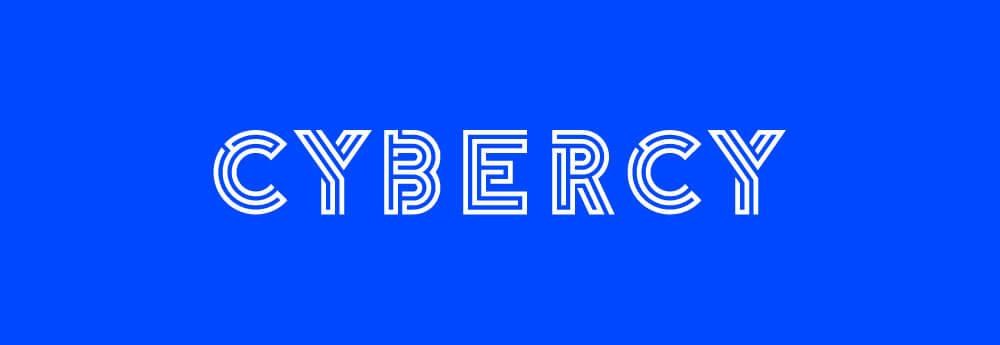 Cybercy
