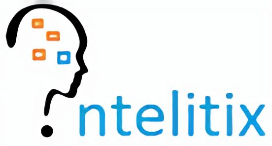 InteliTix