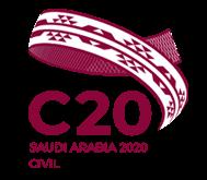 C20-KSA