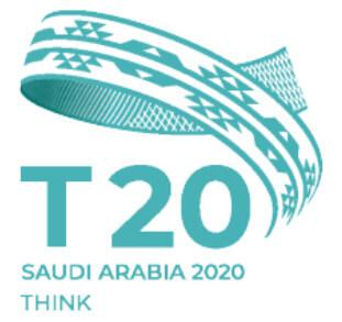 T20 KSA