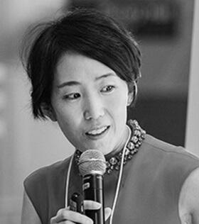 Dr Yuhyun Park