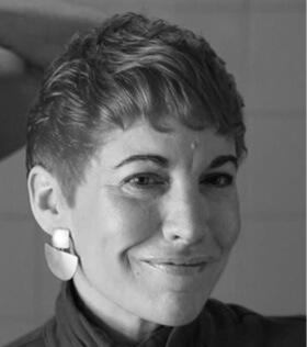 Luisa Sotormaya